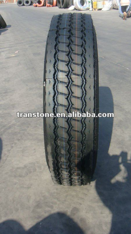 radial truck tyre 12.00R24
