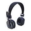 Bluetooth 4.1 Stereo Sound Headset Wireless Over Head Earphones with Independent Microphone Noise Cancelling for Gaming Working