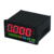 MYPIN Digital RS 485 Weighing Indicator, Loadcell Indicator(LM8-NN4D)