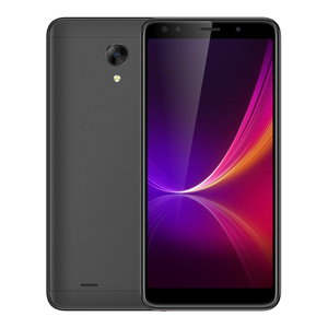 New Arrival GMS Android 8.1 3G 5.5 inch 18:9 IPS OEM Smartphone