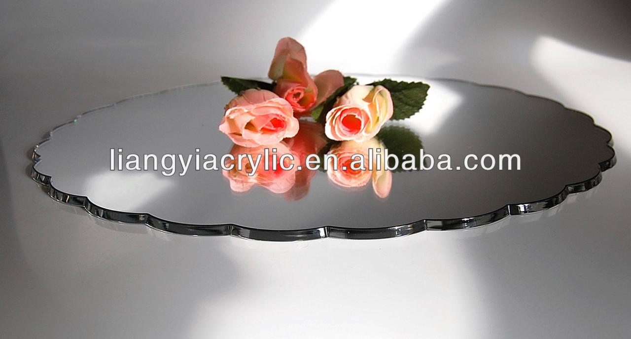 Acrylic Cake Board Acrylic Cake Board Suppliers and Manufacturers at Alibaba.com & Acrylic Cake Board Acrylic Cake Board Suppliers and Manufacturers ...