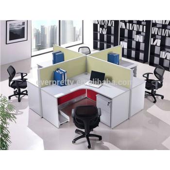 Simple Design Office Cubicle Partition, Collaborative Design Office Cubicle  Partition, Ergonomics Office Cubicle Partition
