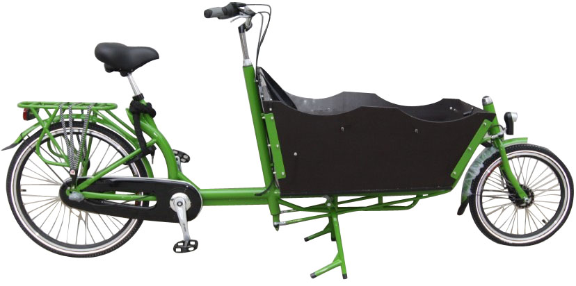 Chinese Widely Used 3 Wheel Electric Cargo Bike For Sale Buy