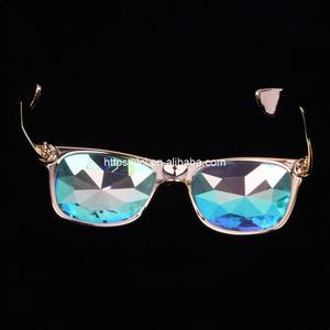 fc9844f390 Funky Sun Glasses