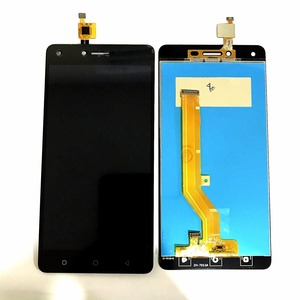 Lcd W5, Lcd W5 Suppliers and Manufacturers at Alibaba com