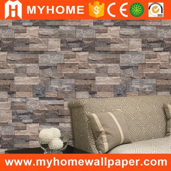 low price wallpaper manila philippines nature wallpaper 3d brick