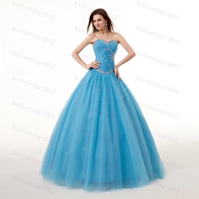 Cheap Debutante Ball Gowns, find Debutante Ball Gowns deals on line ...