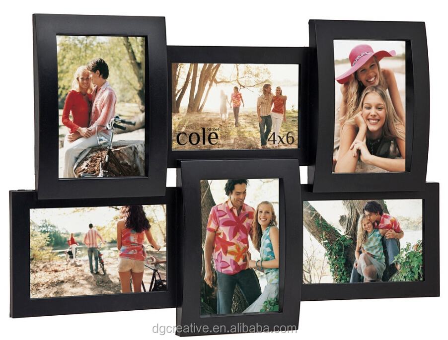 Six Picture Collage, Six Picture Collage Suppliers and Manufacturers ...
