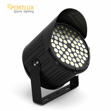 Alibaba Italia outdoor 500 watt led flood light soccer
