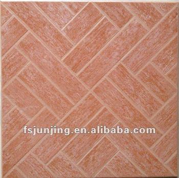 Low Price Outdoor Terrace Ceramic Floor Tile