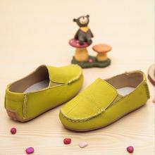 2016 NEW Design 1pair Breathable Sneakers FASHION Children Shoes BRAND slip resistant Boy shoes Sport single