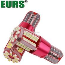 Factory outlet T10 <span class=keywords><strong>3014</strong></span> 57SMD 1140LM 7000 K 12 V 3.84 W <span class=keywords><strong>auto</strong></span> decodering beloven breed <span class=keywords><strong>led</strong></span>-<span class=keywords><strong>verlichting</strong></span>