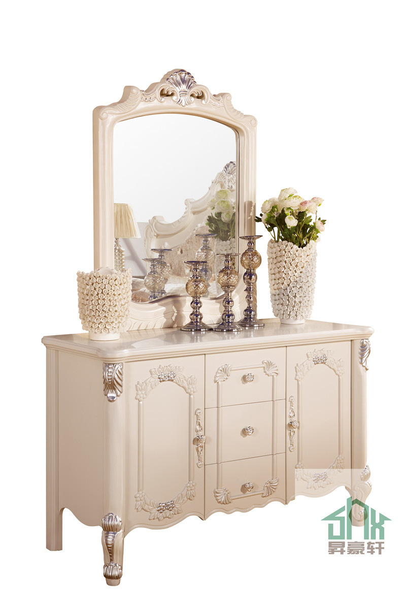 Bedroom furniture dressing table - Shx Best Selling Ha 912 Bedroom Furniture Dressing Table Designs For Bedroom Wood Dressing