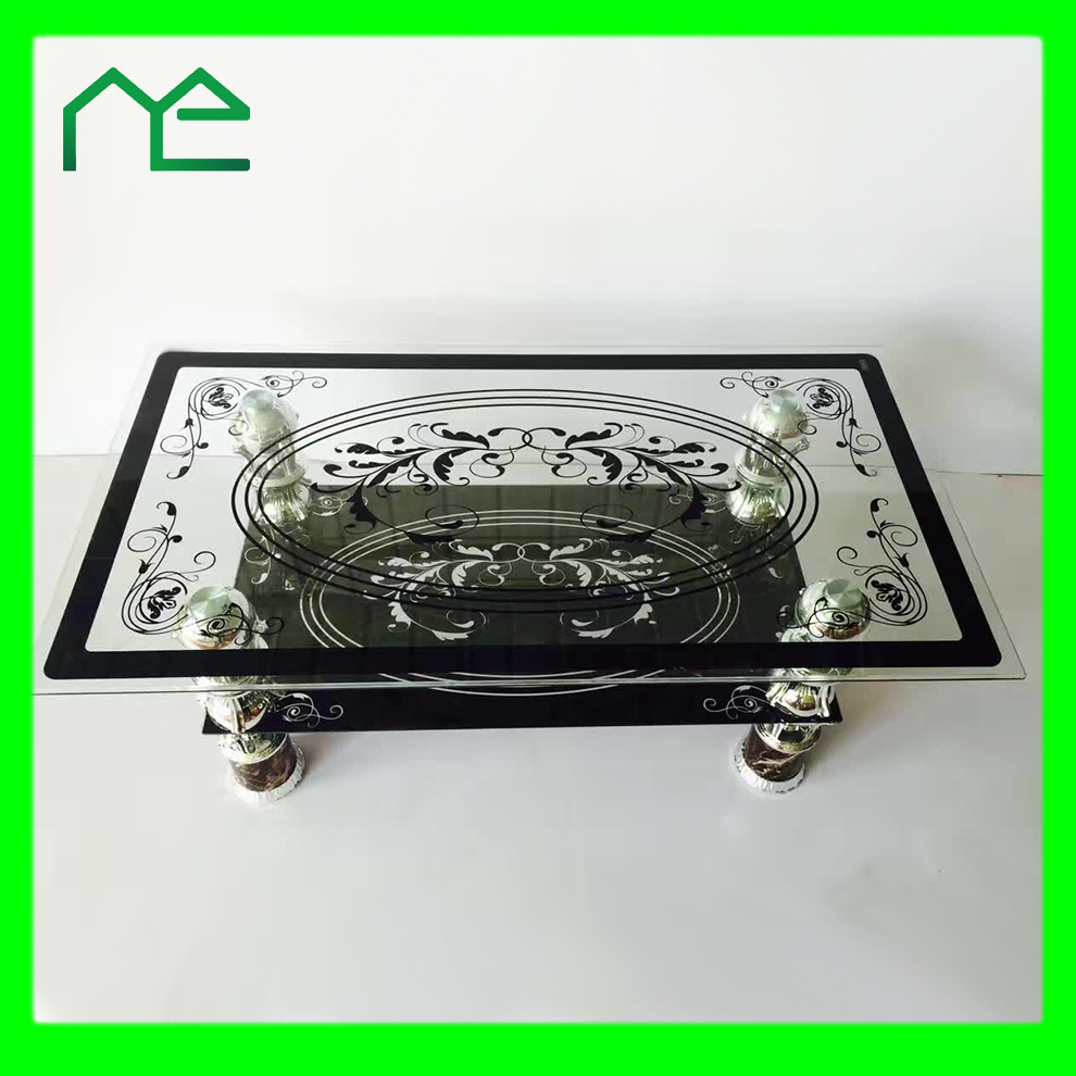 supplier: bear coffee table for sale, bear coffee table for sale