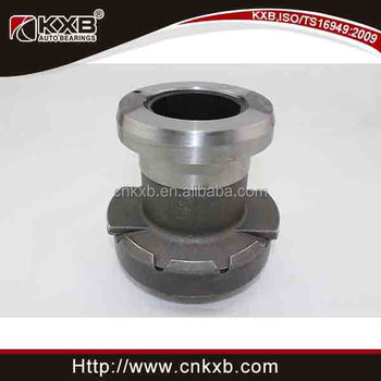 Wholesale Products China Automobile Clutch Bearing - Buy Car Clutch ...