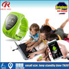 free platform intelligent anti-lost waterproof wireless gps kid locator