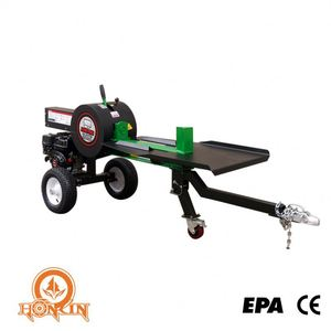 Best Price And Designed Bachtold Brothers Log Splitter Electric
