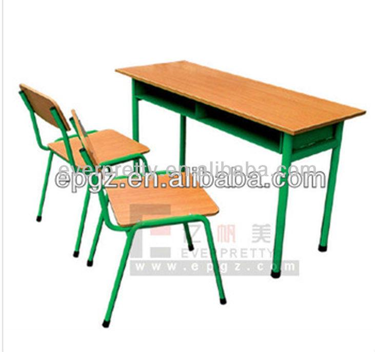 Old School Desks Antique School Desk And Chair Classical School