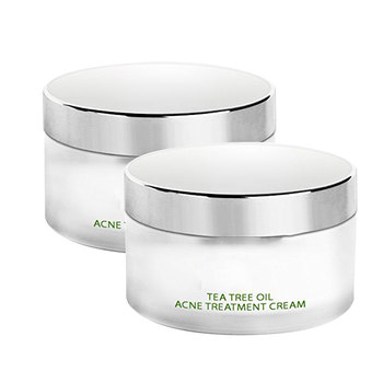 OEM Best Price Chinese Acne Scar Treatment Blackheads Spots Removal Face Cream