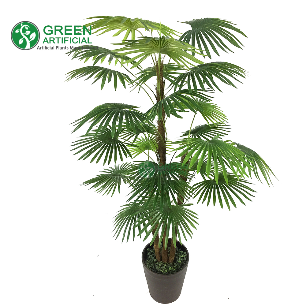 silk plants and trees, silk plants and trees suppliers and