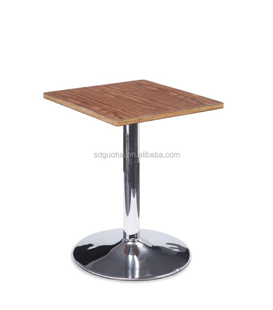 2015 plywood dining table and chairs