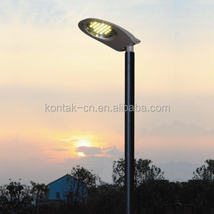 latest chinese product street light led pcb 100w streetlight casing