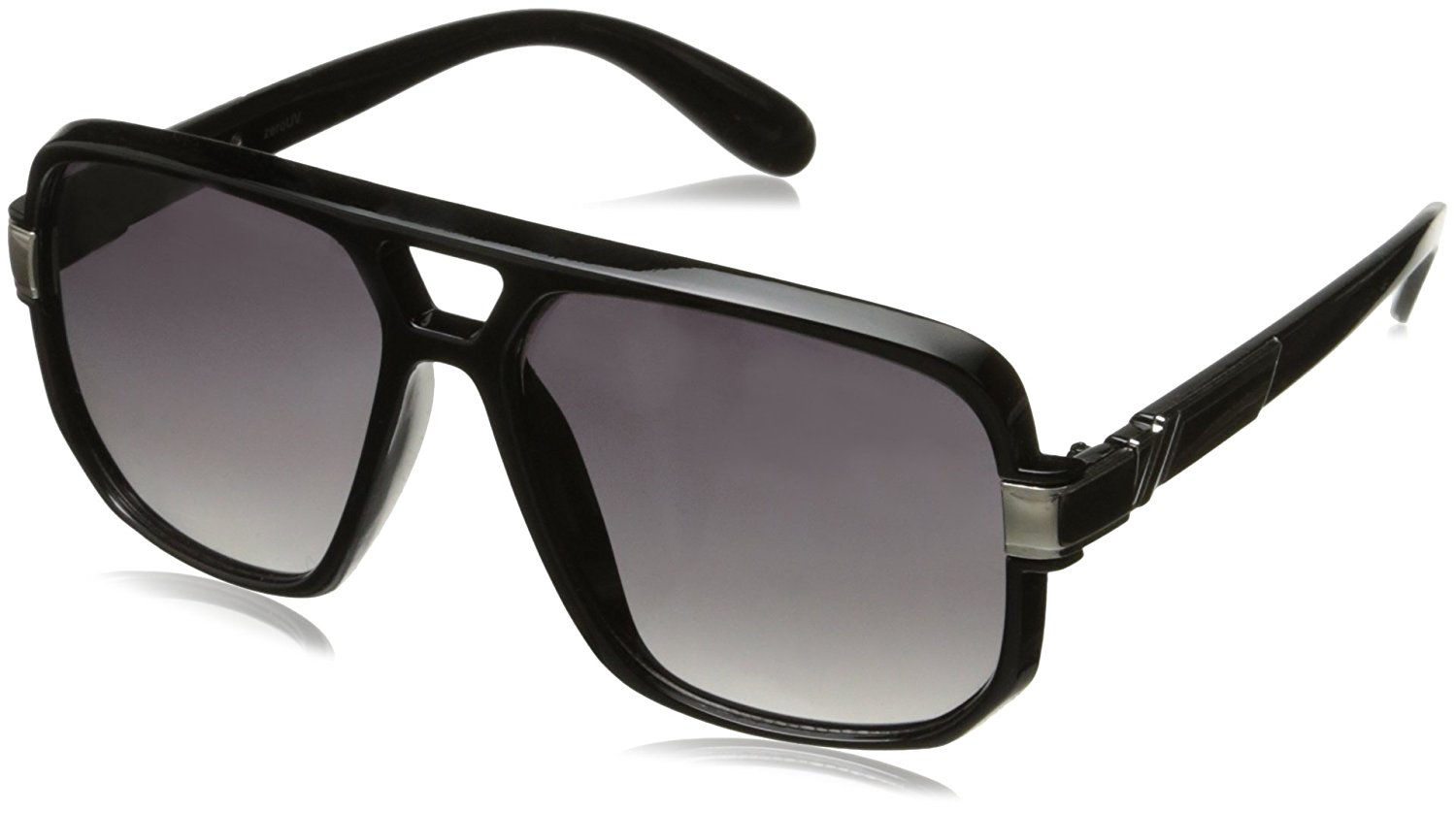 ray ban aviator sunglasses plastic frame