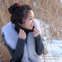 Wireless best radio shack headphones for portable media player both indoors & outdoors