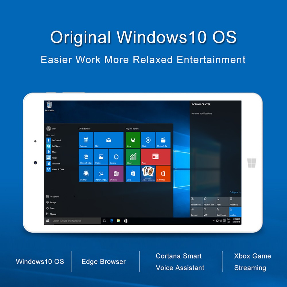 can also chuwi hi8 pro dual boot os android 5 1 / windows 10 fullhd 8 inch 1920x1200 tablet pc intel z8300 poll released Thursday
