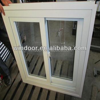 Made In China Besten Preis Aus Mobilheim Fenster - Buy Mobilheim ...
