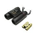 Sakura night vision 30x60 Zoom Optical Military binoculars High power telescope hunting telescope Day and night