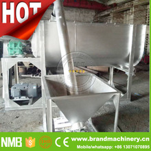 Exporting sugar mixing machine, stainless steel mixing tank, stainless steel cement mixer