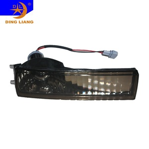 Bumper Lamp For VW Golf 3 1992-1997 Years