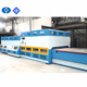 HP1508 Mini Tempered Glass Making Machine for Glass Tempering