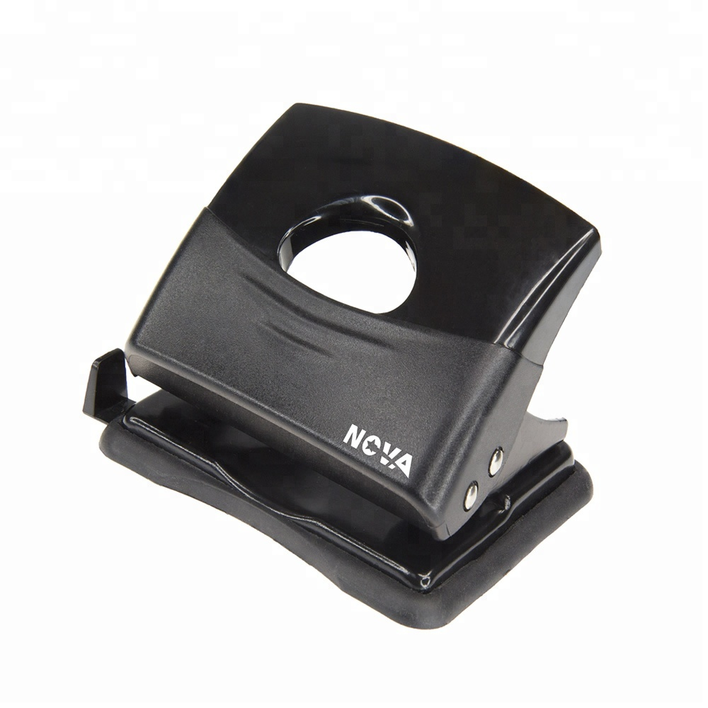 Letter Hole Puncher.Mini Metal Punch Plastic Letters Paper Hole Puncher Buy Mini Punch Mini Paper Punch Mini Hole Punch Product On Alibaba Com