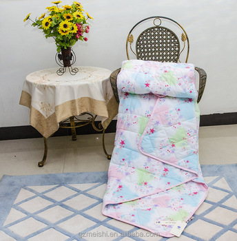 Polyester Thin Summer Air Conditioner Quilt - Buy Air Conditioner ... : thin quilt - Adamdwight.com