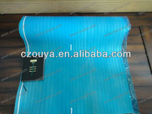 2 in 1 Blue underlayment -3mm