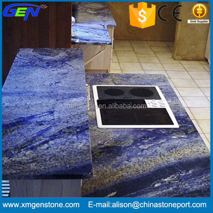 Blue Granite Floor Tile, Blue Granite Floor Tile Suppliers and ...