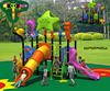 charming baby safe small children playground equipment