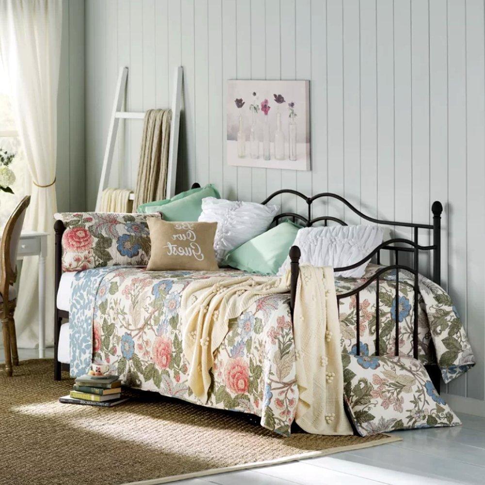 - Cheap Daybed Comforter Sets, Find Daybed Comforter Sets Deals On