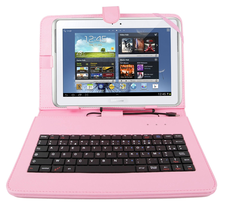 Cheap Samsung Galaxy P7500 Tablet, find Samsung Galaxy P7500 Tablet