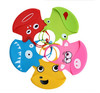 /product-detail/fancy-bib-soft-silicone-cute-bibs-for-baby-60467155582.html