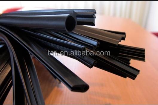 Guarnizione in gomma di silicone per sistemi in alluminio finestre e guarnizioni dello sportello - Guarnizioni in gomma per finestre in alluminio ...