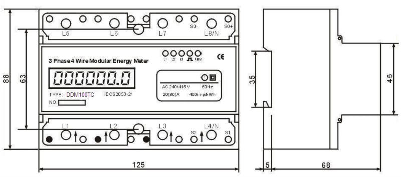 hour meter wiring diagram wiring diagrams and schematics ge kv2c fm 12s 200a 120 480v 2 3p 3w uv curing l hour meter wiring diagram