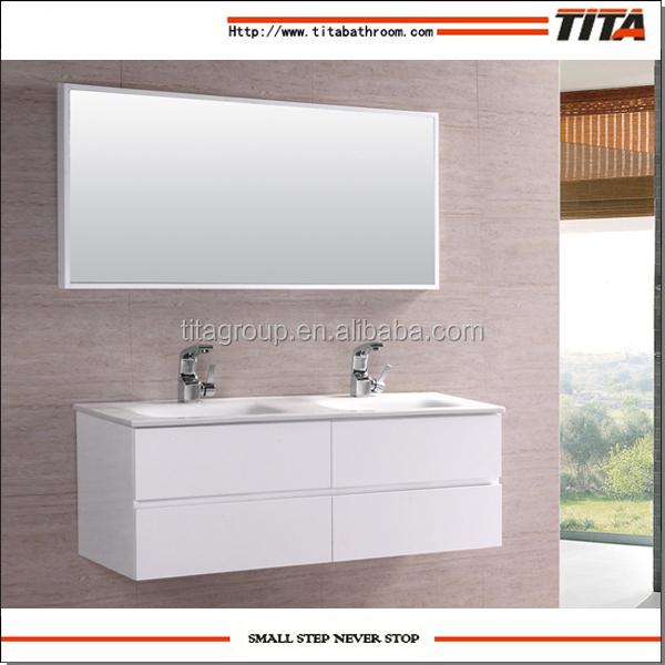 45 Inch Bathroom Vanities