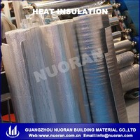 Copper Pipe Insulation Air Conditioning Pipe Insulation
