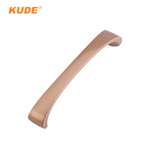kitchen hardware fittings Kitchen Cabinet drawer pull handle