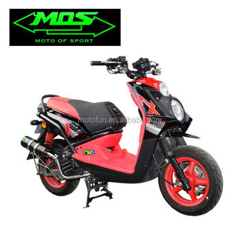 Mos colorful inner plastic cover set for yamaha zuma for Yamaha zuma scooter cover