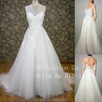 2017 Super Plus Size Wedding Dresses Girls Long Engagement Dresses ...