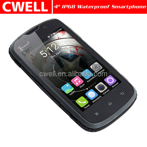 W5 Mobile Phone, W5 Mobile Phone Suppliers and Manufacturers